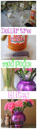 Cute Homemade Mothers Day Gifts by 718 Best Mother U0027s Day Crafts Images On Pinterest Gifts Mother