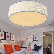 led ceiling dome light simple round led ceiling light bedroom l children room led small