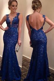 634 best formal wear in shades of blue images on pinterest 15