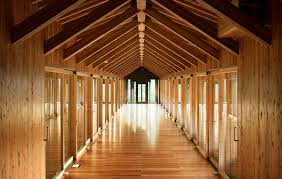 Build A Frame House Wooden House Project Custom Home Design