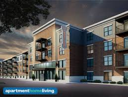 4 Bedroom Apartment by 4 Bedroom Columbus Apartments For Rent Columbus Oh