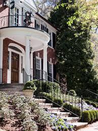 photos hgtv colonial house exterior with white pillars loversiq