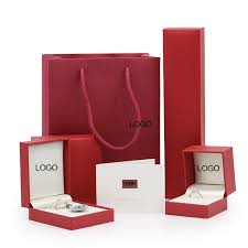 personalized jewelry gift boxes custom jewelry gift boxes custom jewelry gift boxes suppliers and