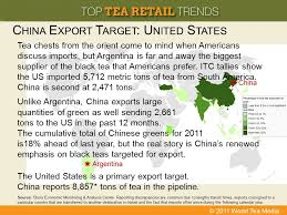 target 1778 black friday hours top tea retail trends dan bolton editor and publisher ppt download