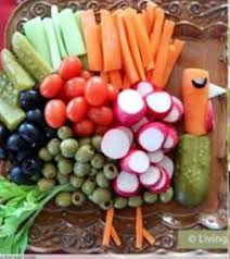 22 best thanksgiving images on appetizer recipes