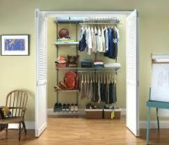 home depot interior door installation cost home depot closet doors mirror door installation cost sliding