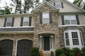 exterior house color combinations pictures firesafe home inspiration