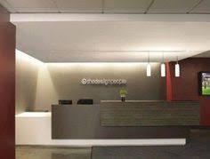 Funky Reception Desks Reception Desks Contemporary And Modern Office Furniture