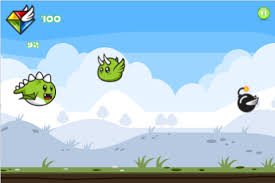 buy cute dragons a dragon city android game chupamobile com