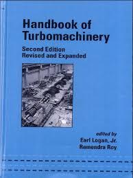 242807780 handbook of turbomachinery turbomachinery gas compressor