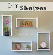 storage u0026 organization captivating white diy cube shelves ideas