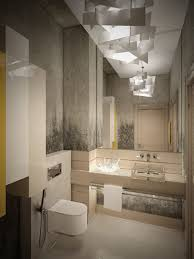 contemporary bath fixtures epienso com