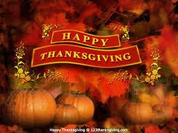 thanksgiving wallpaper free