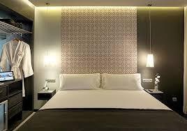 hotel barcelone dans la chambre two hotel barcelona by axel adults only à partir de 96 hôtels à