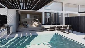 miami beach condo town house for sale close to the beach youtube