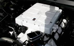 2014 dodge charger supercharger edelbrock e supercharger kit 300c challenger charger