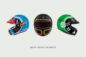 motorcycle riding gear new and noted motorcycle gear motorcycle helmet helmets and