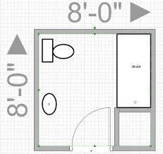me bathroom designs 56 best bathroom layout images on bathroom layout