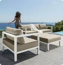 Best Softcore Furniture Images On Pinterest Lounge Chairs - Italian outdoor furniture