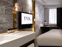 hotel amsterdam design the 25 best hotel amsterdam ideas on design hotel