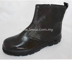 buy ankle boots malaysia top rider ankle boots deluxe series sf 838 top rider safety shoes