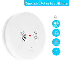 wireless fire alarm system wireless fire alarm system suppliers