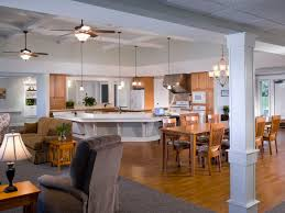 Best Retirement Home Floor Plans by Custom 50 Retirement Home Designs Decorating Inspiration Of The