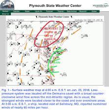 Pavlof Volcano Map Wind H Michael Mogil U0027s Lifelong Learning Blog Page 3