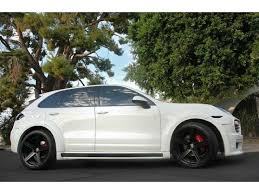 used porsche cayenne los angeles used porsche cayenne hybrid los angeles electric cars for sale