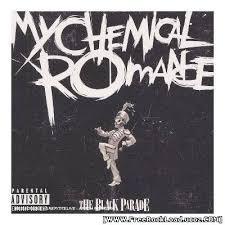 freerockload free downloads best mp3 rock albums free downloads best mp3 rock music albums trash metal
