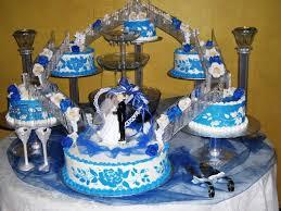 simple square wedding cake ideas jpeg digitalrabie com