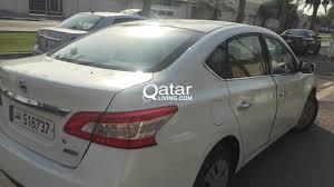 nissan sentra qatar living 50016700 qatar living