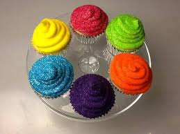 where to find edible glitter edible glitter cupcakes cake it to the max