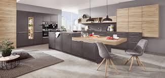 K He Landhausstil Küchen So Individuell Wie Ihr Geschmack Nobilia Küchen