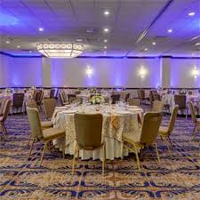 wedding venues in dc dc wedding venues wedding guide