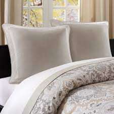 mesmerizing echo linens bedding 52 for cheap duvet covers with