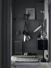 Grey Entryway Table by Index Of Wp Content Uploads 2016 10