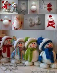 ideas top pins and best craft snowman socks