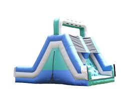 inflatable obstacle course rental extremely fun