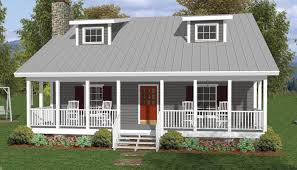 one level house plans with porch one level house plans with porch ranch house plans luxamcc