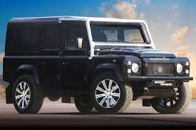 new land rover defender coming by 2015 land rover defender