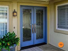 modern entry doors door amazing exterior double glass entry doors modern front