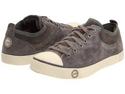 ugg s ashdale shoes ugg evera pewter sneakers fashion cheap ugg boots ugg 020