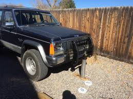 jdm jeep cherokee fun with an xj page 2 builds and project cars forum