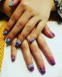 goyou the original nail professional 32 photos nail