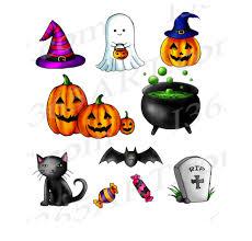 google images halloween clipart cute halloween clipart bundle kid u0027s halloween graphics