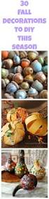 etsy thanksgiving decorations 162 best fall decor ideas images on pinterest fall home crafts