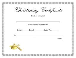 32 free certificate templates to print certificates free coloring