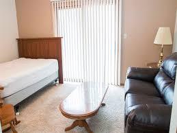 3 bedroom apartments in lincoln ne three bedroom apartments in one bedroom apartments lincoln ne 3