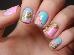 fascinate ice nail polish tags cool nail polish gel for nails